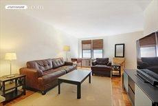 165 Christopher Street, Apt. 1I, West Village