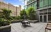 57 READE ST, 8F, Outdoor Space