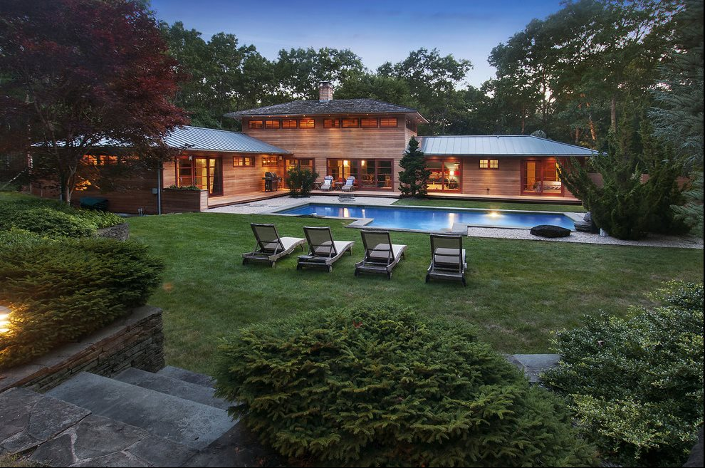 Expansive Property on 2 acres