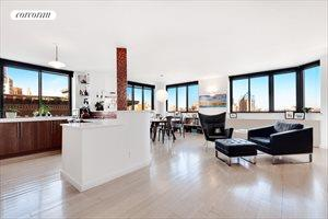 280 Park Ave South, Apt. 21A, Gramercy