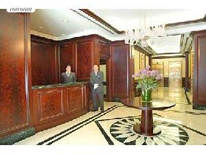 351 East 51st Street, PH3C, Other Listing Photo