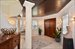 221 NE 9th Street, Foyer