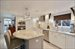 221 NE 9th Street, Kitchen