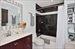 221 NE 9th Street, Bathroom