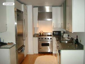 201 West 17th Street, 3D, Other Listing Photo