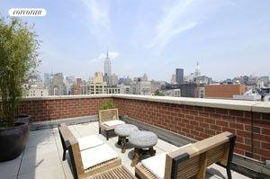 201 West 17th Street, PHH, Other Listing Photo