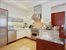 144 West 27th Street, 9R, Kitchen