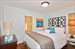 221 NE 9th Street, Bedroom