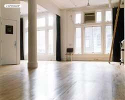 31 West 31st Street, 5 FL, Other Listing Photo