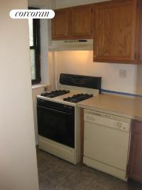 185 Clinton Avenue, 7E, Other Listing Photo