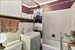 195 Willoughby Avenue, 1607, Bathroom