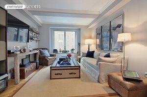 502 Park Avenue, Apt. 11J/11K, Upper East Side