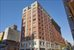 200 West 24th Street, 8B, Building Facade