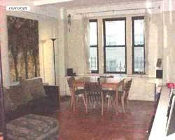 41 West 96th Street, 8C, Other Listing Photo