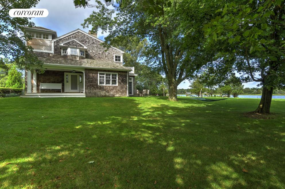 1074 Springs Fireplace Road, Other Listing Photo