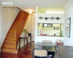 2373 Broadway, 1423, Other Listing Photo