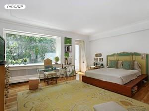 16 East 63rd Street, 5, Other Listing Photo
