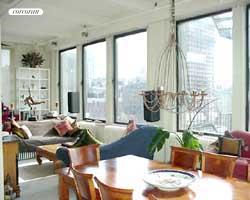 116 West 29th Street, 12C, Other Listing Photo