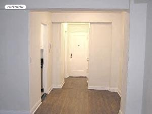 240 Central Park South, 15F, Other Listing Photo