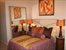 165 West 126th Street, 1, master suite