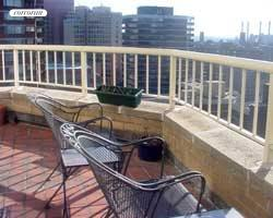 305 East 24th Street, 20L, Other Listing Photo