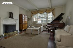 130 East 67th Street, 11D, Other Listing Photo