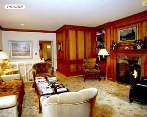 161 East 70th Street, Other Listing Photo