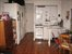 235 West 102nd Street, 10FF, Other Listing Photo