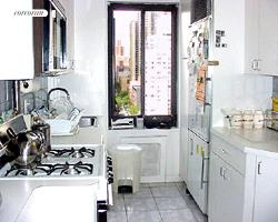 10 East End Avenue, 17B, Other Listing Photo