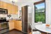 426 Sterling Place, 3C, Kitchen