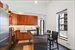 157 Waverly Avenue, 4D, Kitchen