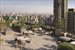 200 East 62nd Street, 11E, Landscaped and furnished rooftop terrace.