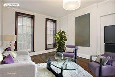 51 Jane Street, Apt. 5, West Village