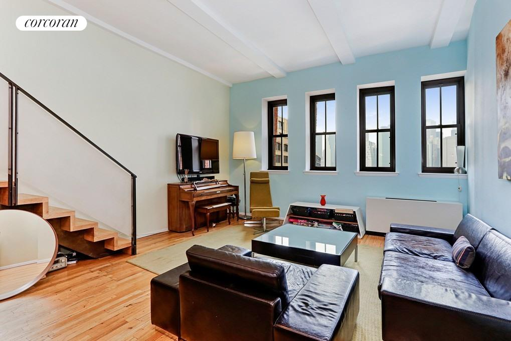 28 Old Fulton Street, 7M/8M, Other Listing Photo