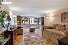 209 East 56th Street, Apt. 5J, Midtown East