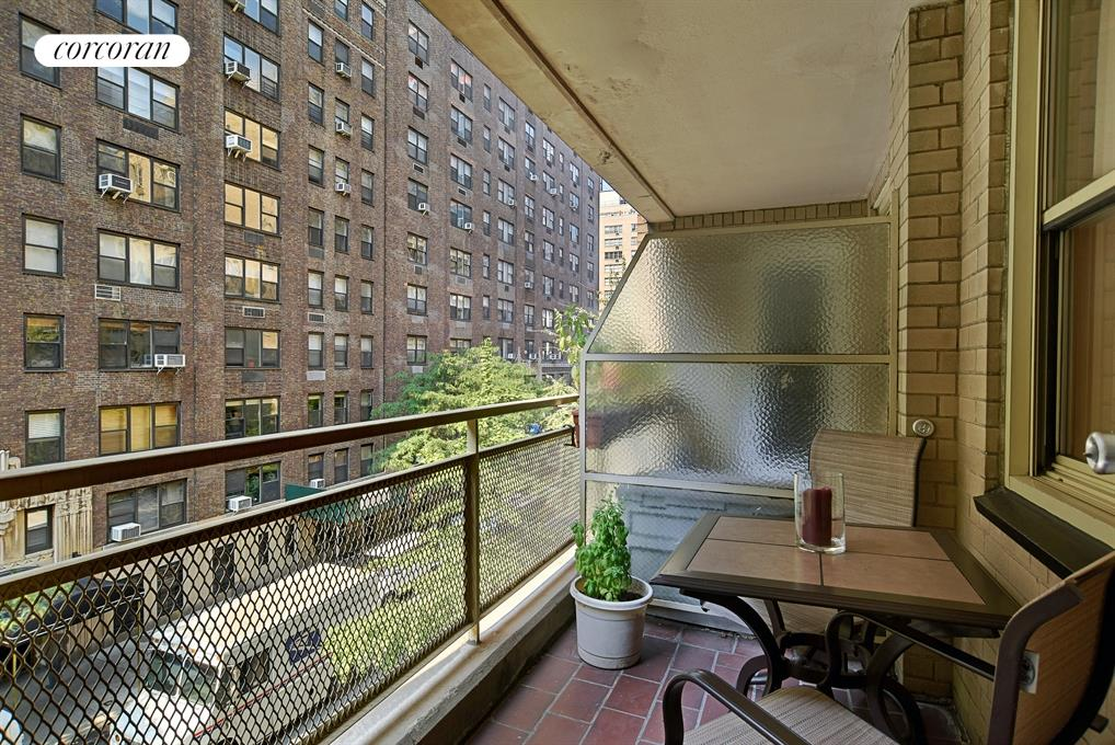 Corcoran 415 East 52nd Street Apt 4cb Beekman Real