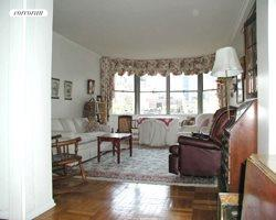 116 East 66th Street, 7A, Other Listing Photo