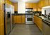 300 East 77th Street, 6A, Kitchen
