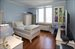 300 East 77th Street, 6A, Bedroom