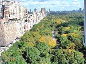 240 Central Park South, 25D, Other Listing Photo