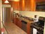 162 5th Avenue, Kitchen