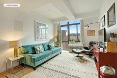 122 West Street, Apt. 6A, Greenpoint