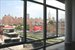 520 West 19th Street, 6C, Other Listing Photo