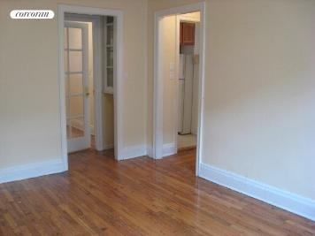 211 West 149th Street, 4F, Other Listing Photo