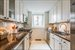 200 East 66th Street, B1101, Kitchen