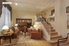 169 East 78th Street, Apt. 7C, Upper East Side