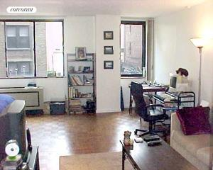 45 West 67th Street, 6A, Other Listing Photo