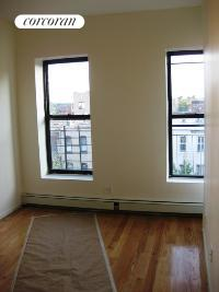 673 Lafayette Avenue, 4, Other Listing Photo