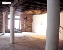 354 Broome Street, 3FG, Other Listing Photo