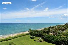 2100 South Ocean Blvd. #606S, Palm Beach